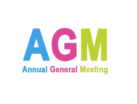 2019-agm-announced